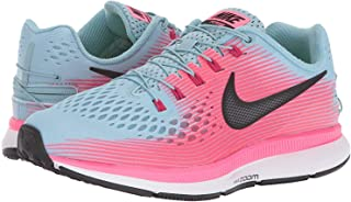Women's Air Zoom Pegasus 34 Flyease Running Shoe