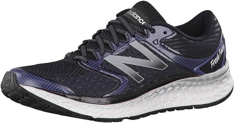 New Balance Men's Fresh Foam 1080 V7 Running Shoe