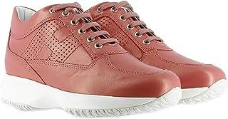 Amazon.it: scarpe hogan donna - 36,5 / Scarpe / Donna: Moda