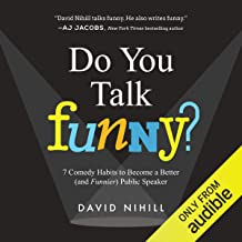 Best do you talk funny Reviews