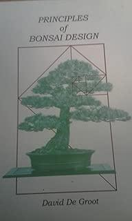 Best bonsai online shop Reviews