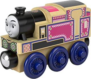 Fisher-Price Thomas and Friends Wood Ashima