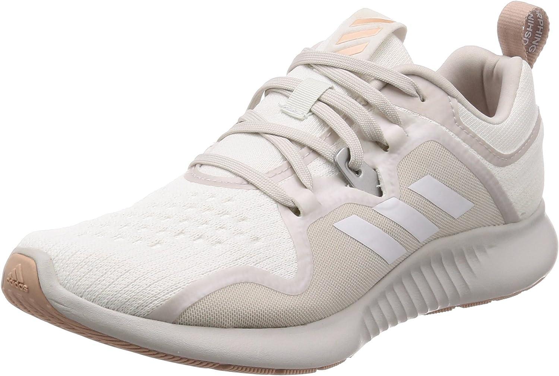 Adidas Damen Edgebounce Fitnessschuhe Fitnessschuhe Fitnessschuhe  ae5d5f