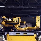 Ep/ítome Certificado Stanley 1-95-621caja de herramientas rolling Workshop 1