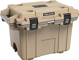 pelican 250qt cooler