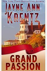 Grand Passion Kindle Edition
