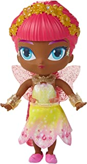 shimmer and shine dolls for sale