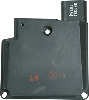 Cardone Select 81-1012PB New Windshield Wiper Motor Pulse Board