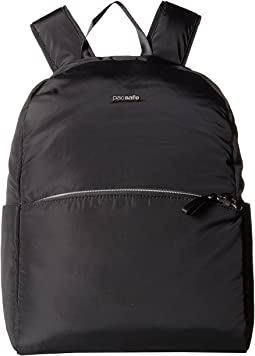 Pacsafe - Stylesafe Anti-Theft Backpack