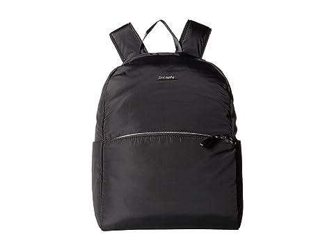 Pacsafe Stylesafe Anti-Theft Backpack at Zappos.com c8177eb97404b