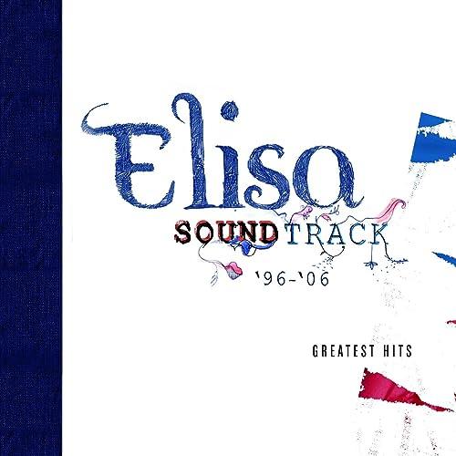 Gli Ostacoli Del Cuore Feat Ligabue Von Elisa Bei Amazon Music