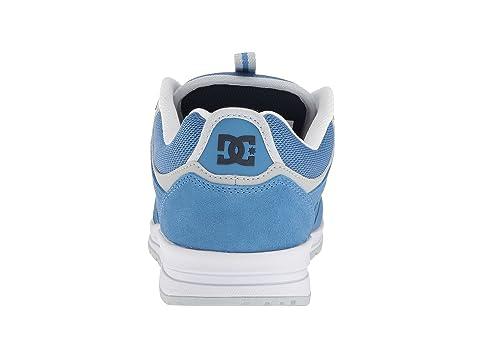 azul Lite Kalis claro Lite DC azul Kalis DC vfnnpwqH