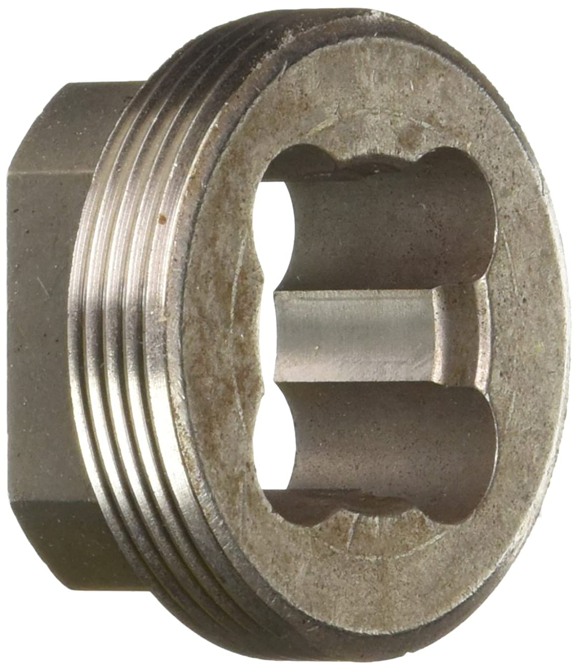 Cle-Line C66751 Style 0552 Quick-Set Guide for Two-Piece Die, 1 Size
