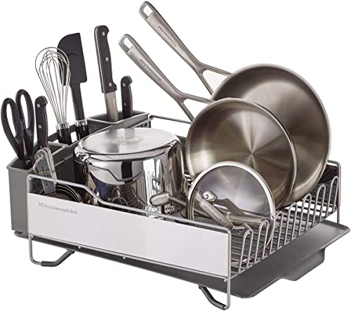 KitchenAid-Full-Size-Dish-Rack