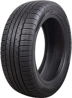 SUPERMAX TM-1 All-Season Radial Tire - 205/50R17 89V