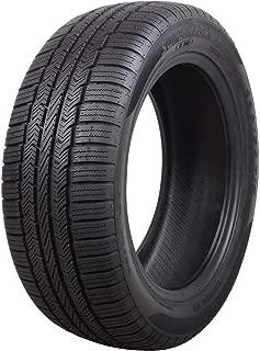 Supermax TM-1 All- Season Radial Tire-175/70R13 82T