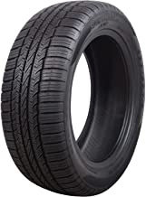 Best 195/65r15 tires and rims Reviews