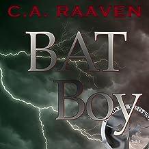 BAT Boy: BAT Boy Storyversum 1
