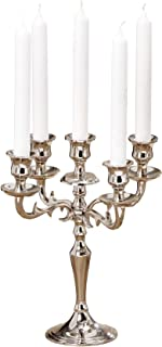Best hampton brass candle holders Reviews