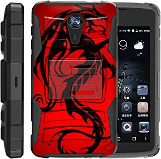 Zte N817 Phone Cases - Where to buy it at the best price in