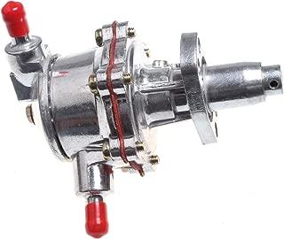 Friday Part Fuel Lift Pump 02/630269 for JCB 8040ZTS 8045ZTS 804 803 PLUS 803 8014 802.7 SUPER 8035ZTS 804 PLUS 8018