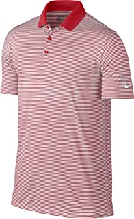 Best nike red white and blue golf shirt Reviews