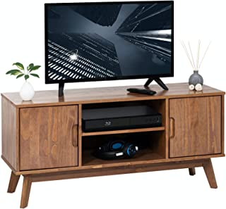 amazon fr meuble tv scandinave