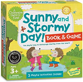 Best mole day games Reviews