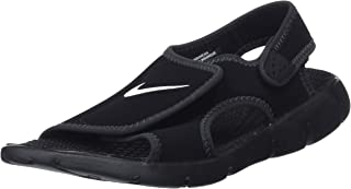 Nike Kids' Sunray Adjust 4 Toddler Sandals