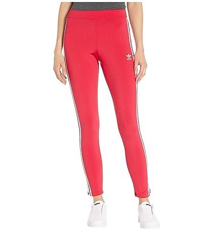 adidas Originals Originals Tights2 (Energy Pink) Women