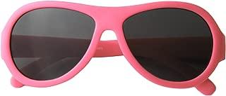 funny baby sunglasses