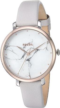 Fossil Jacqueline - ES4377