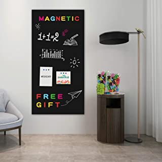 Best metal boards for walls Reviews
