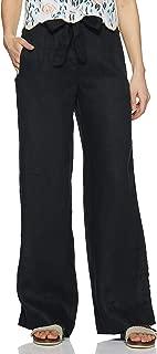 Marks & Spencer Women's Flared Pants