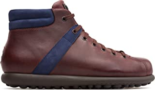 555dd63594f601 Amazon.fr : camper - Chaussures : Chaussures et Sacs