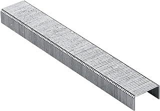 Bosch 2 609 255 819 - Grapa tipo 53 (pack de 1000