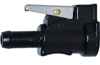 Attwood Johnson/Evinrude/OMC Fuel Hose Fitting