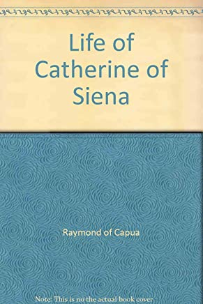 Life of Catherine of Siena