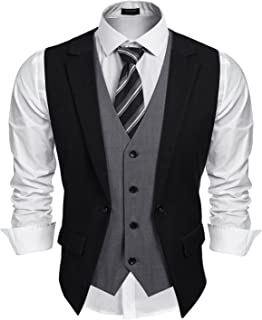 Best 1920s mens formal fashion Reviews