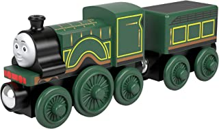 Best thomas and friends emily Reviews