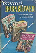 Young Hornblower