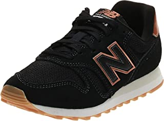 chaussure new balance fille 31
