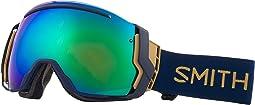 Smith Optics - I/O Seven Goggle