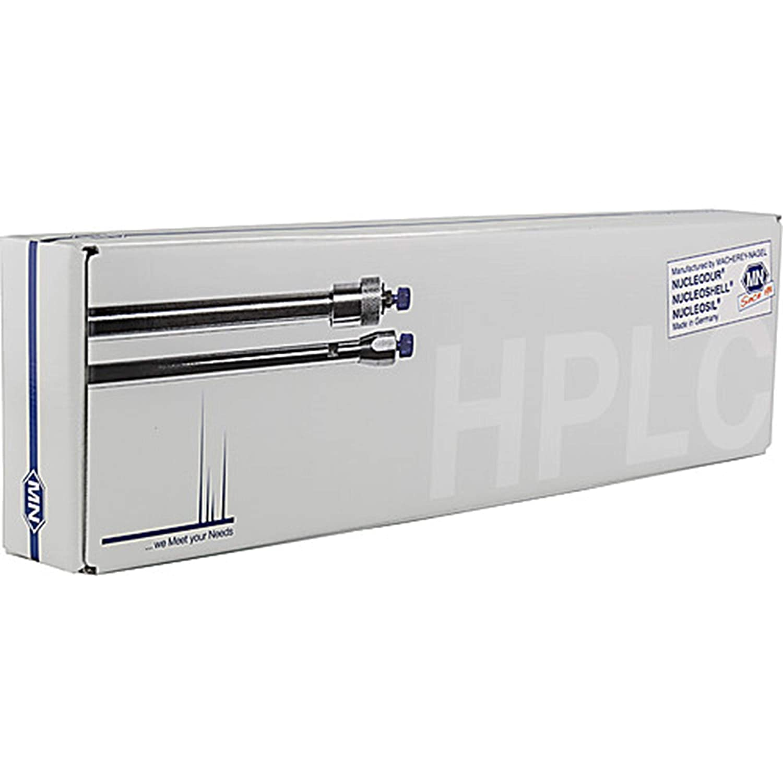 MACHEREY-NAGEL Popular brand in the world 760806.40 NUCLEODUR Sphinx Analyt HPLC Manufacturer direct delivery RP Column
