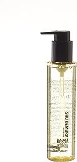 Shu Uemura Essence Absolue Nourishing Oil 5 oz