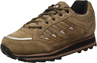 Lakhani Men's Touch 111 Running Shoes