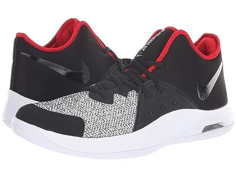 e8a49218206 Nike Air Versitile III at Zappos.com