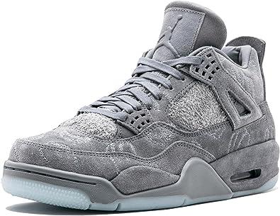 jordan kaws shoes price off 75% - bonyadroudaki.com