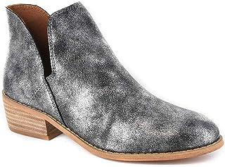 Corkys Women's Wayland Boot