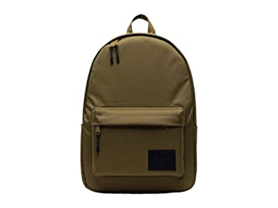 Herschel Supply Co. Classic X-Large (Khaki Green) Backpack Bags